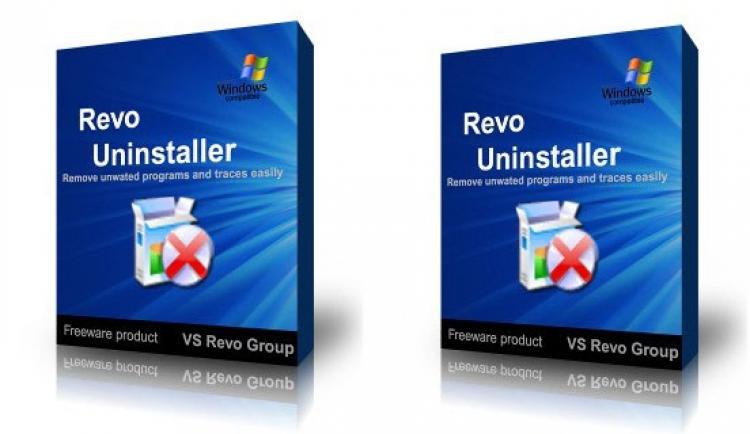 B Revo Uninstaller Pro 3/b.0.7 Multilanguage Portable Download Software.