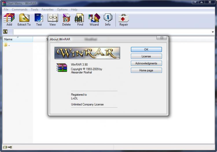 WinRAR Rus x32 для Windows 32-Bit 4.20, RU. . Долгожданная четвертая верси
