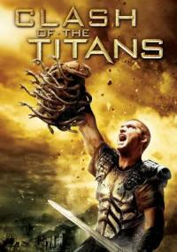 Clash Of The Titans (2010) COMPLETE DVD Rip by vladtepes3176