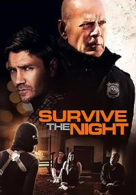 Survive The Night 2020 720p BluRay x264 DTS<span style=color:#fc9c6d>-FGT</span>