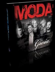 Moda - Gioia (2013)TrTd_TeaM