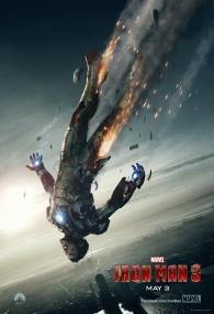 Iron Man 3 2013 720p R6 x264 AC3-JYK