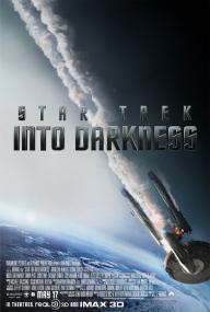 Star Trek Into Darkness 2013 TS XVID AC3 HQ Hive-CM8