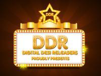 Potugadu (2013) - DVDRip - XviD - AC3