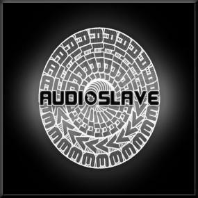audioslave torrent