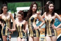 Korean porn torrents