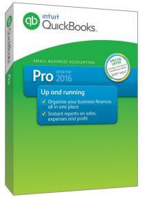 Quickbooks License For Free Torrent